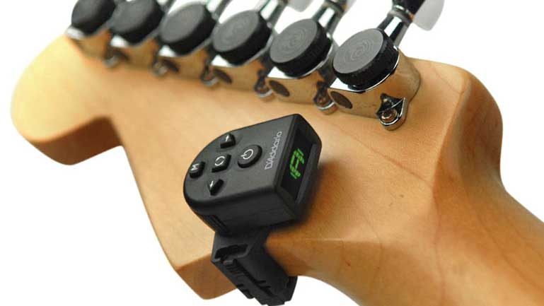 f732470f3e9 The 10 best guitar tuners  our pick of the best pedals
