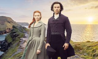 What to watch after Poldark