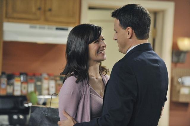 ABC 2012 Midseason Premiere: Work It #17565
