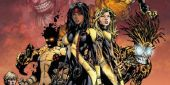 What The First New Mutants Actresses Could Look Like As Their Characters