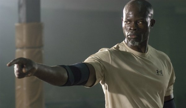 shazam the old wizard djimon hounsou