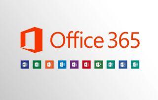 Office 365 vs G Suite