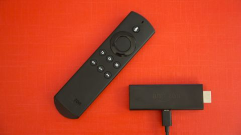 Amazon Fire TV Stick review | TechRadar