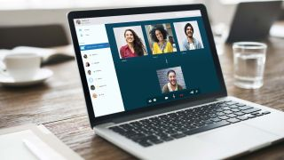 Best video conferencing apps and software