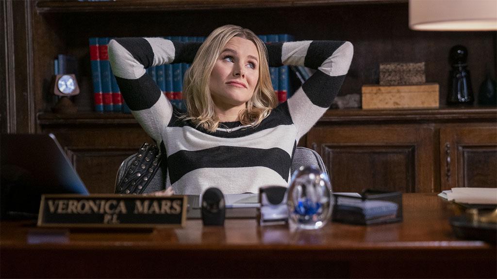 The best TV shows to stream on Stan | TechRadar