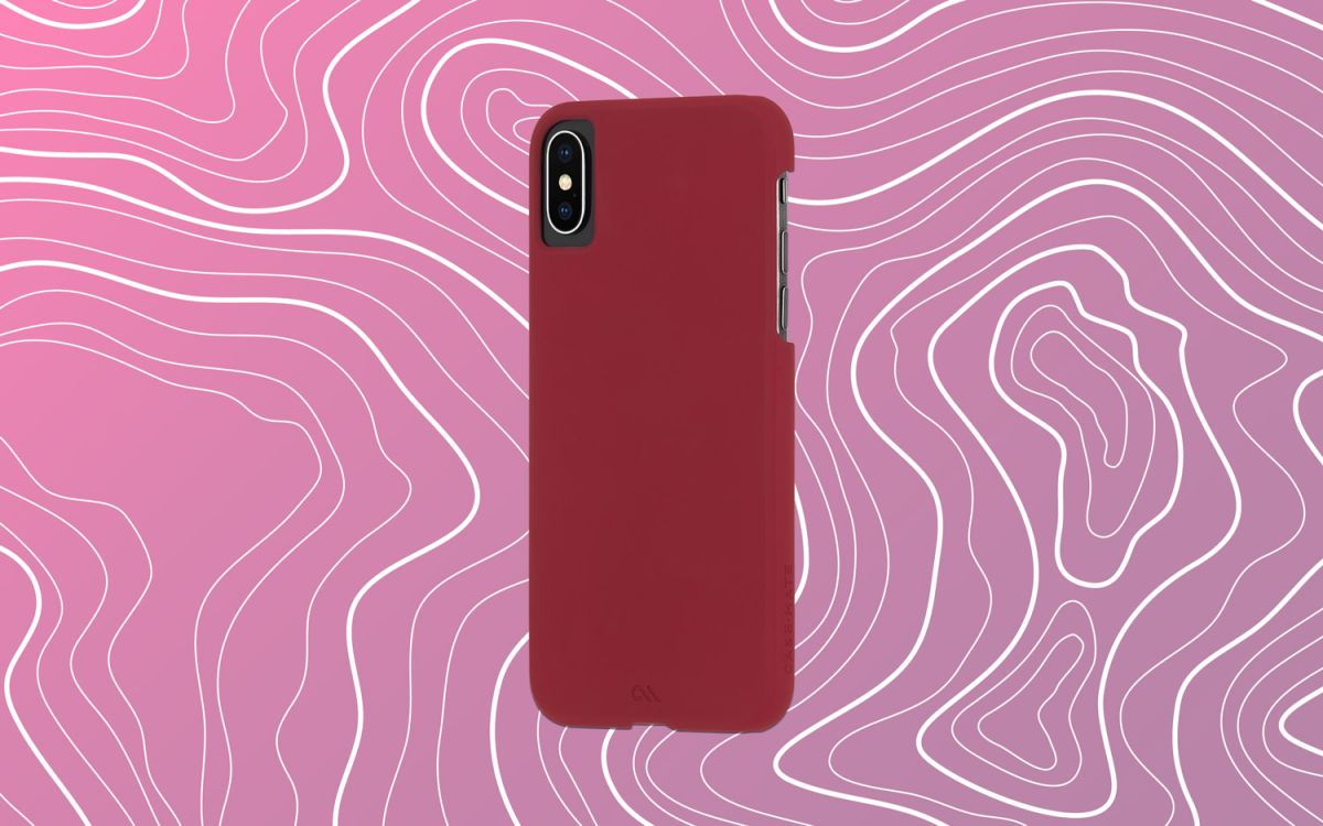reputable site 48f5a fa378 Best iPhone XS Cases | Tom's Guide