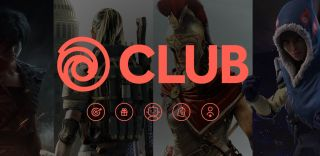 Spend your Ubisoft Club points soon or they'll start to