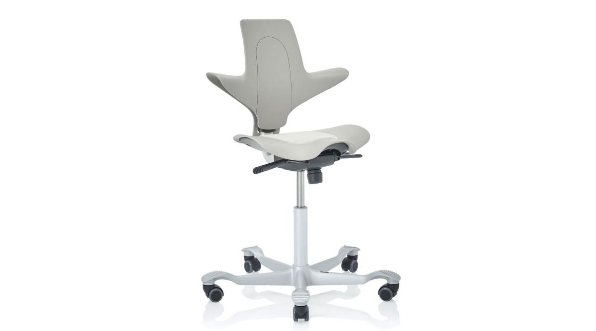Tremendous The Best Office Chair Of 2019 Creative Bloq Pabps2019 Chair Design Images Pabps2019Com