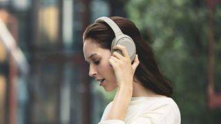 Bästa brusreducerande hörlurar 2020