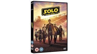 Save up to 30% on DVDs and Blu-rays on Amazon