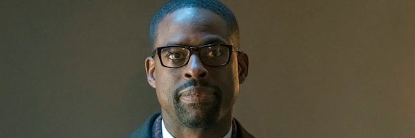 sterling k brown this is us nbc