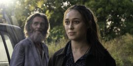 Fear The Walking Dead Video Reveals Return Of Presumed-Dead Character, Reviving All The Madison Theories