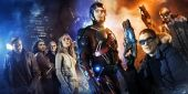 Legends Of Tomorrow Will Have Two Versions Of One Of Its New Heroes, Get The Details