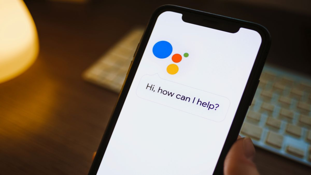 Google Assistant is getting a big upgrade — here's how