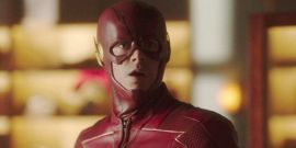 How To Catch Up On The Flash And More Superhero Series Before Their 2021 Premieres