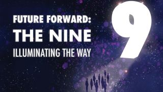 SCN The Nine