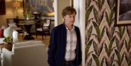 David Spade Thanks Fans After New Netflix Film The Wrong Missy Hits #1