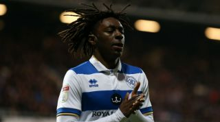 QPR vs Sheffield Wednesday live stream