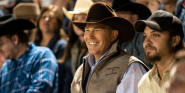 Paramount Network Is Rebranding, But It Actually Sounds Like Good News For Yellowstone