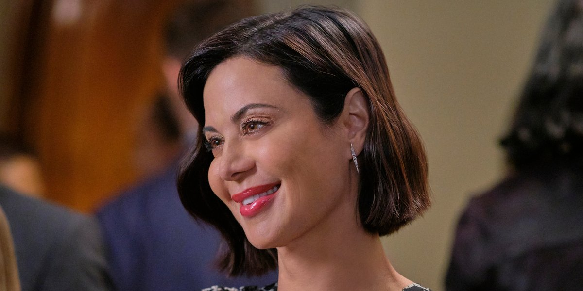 hallmark good witch season 6 catherine bell