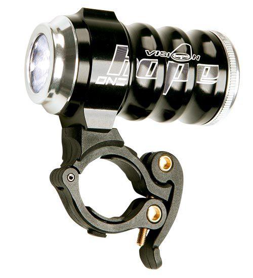 Hope Vision 1 LED light