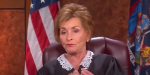 Judge Judy Lawsuit Is Getting Downright 'Nasty' Behind The Scenes