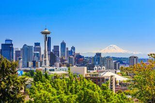 CTI Opens New Seattle Office