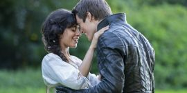 Cinderella: What Fans Are Saying About The Amazon Prime Musical With Camila Cabello