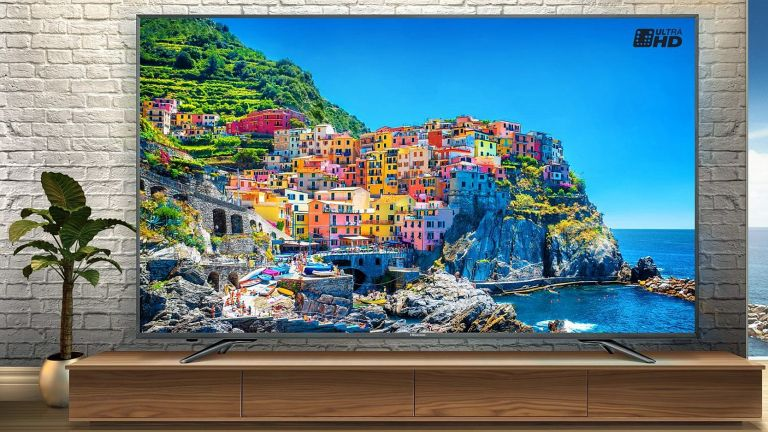 Best TV for under £1000 including best TV under £1000