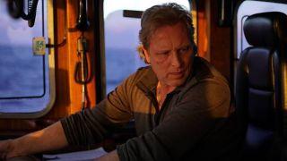 Captain Sig Hansen on season 17 of Discovery's 'Deadliest Catch'