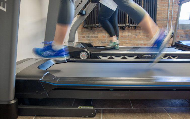 Best treadmills 2019: the top running machines to help keep