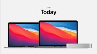 Mac 2020