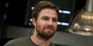 Arrow Wrapped Filming On Final Season, And The Stars Are Sharing Lots Of Heartfelt Farewells