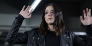 Agents Of S.H.I.E.L.D. Season 5 Will Premiere Earlier Than We Expected