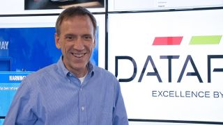 Datapath Acquires MOSAIQQ, Brings Application Sharing to Video Walls
