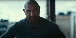 Dave Bautista Says There's A Second Reason He Took Zack Snyder's Movie Over The Suicide Squad