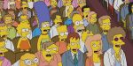 Conan O'Brien Reveals His Favorite The Simpsons Character To Write For