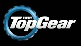Top Gear Is Getting Another Spinoff With An Awesome Host