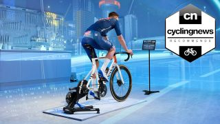 Guide to Zwift