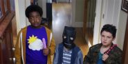 Good Boys Red Band Trailer Has Jacob Tremblay Dropping F-Bombs And Playing With Sex Toys