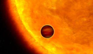 exoplanet-101130-02