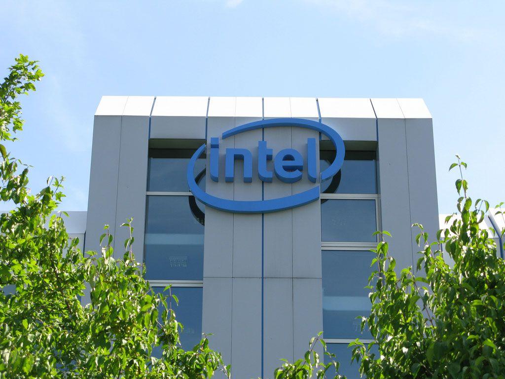 Intel shares details of a discrete GPU prototype in development