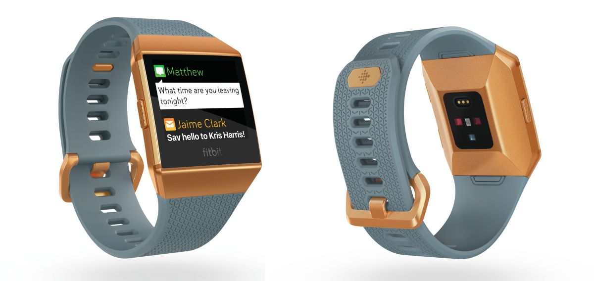 Best smartwatch for iPhone: Apple Watch, Wear OS, Tizen and