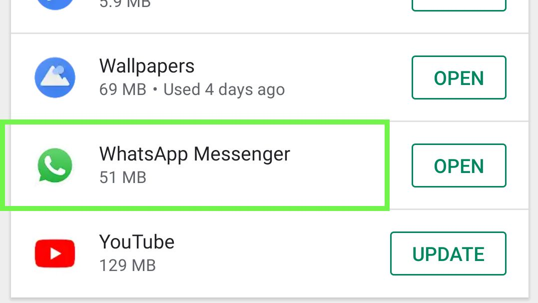 How To Update WhatsApp to Latest Version on Android and