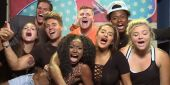 Floribama Shore Review: MTV's Wild Reality Spinoff Is An Improved Jersey Shore For A New Generation
