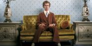 After Borat 2, Is It Time For Napoleon Dynamite 2?