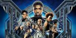 Black Panther 2 Star Hopping From Wakanda To Gotham For New Batman Project