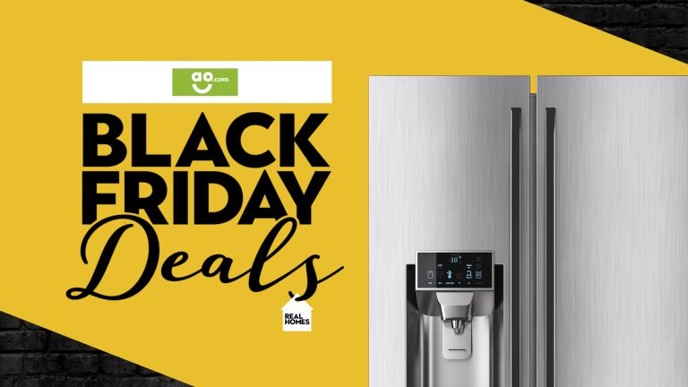 Fine Ao Cyber Week New Deals On Bosch Lg Dyson Samsung De Gmtry Best Dining Table And Chair Ideas Images Gmtryco