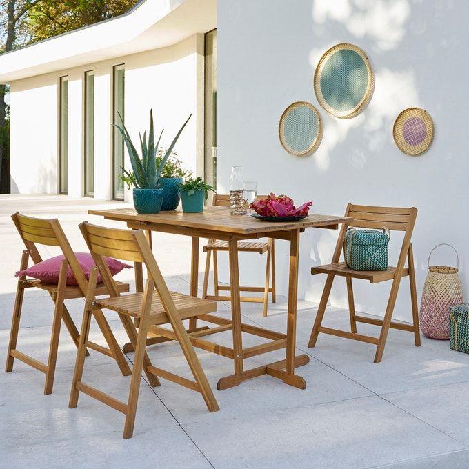 The best garden furniture sales 2020