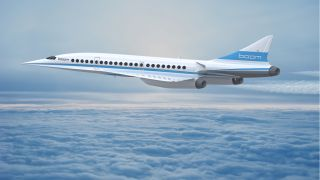 boom-supersonic-commercial-jet.jpg